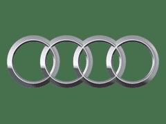 Scrap My Audi Price