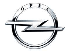 Scrap My Opel Price