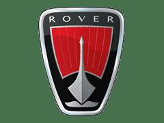 Scrap My Rover Price