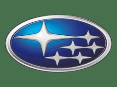 Scrap My Subaru Price